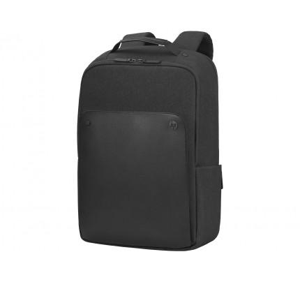 HP Executive Rucksack, Mitternachtsblau, 39,62 cm (15,6 Zoll)