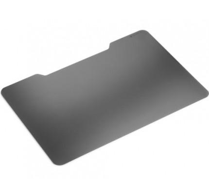 HP Datenschutzfilter für Touchscreen - 13,3 Zoll - Notebook - Rahmenloser Display-Privatsphärenfilter - Anti-Glanz - LCD - 16:9 - 68%