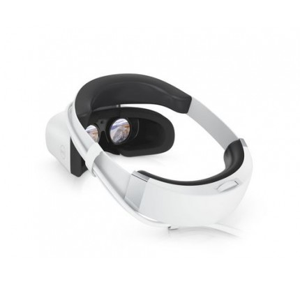 """Dell Visor - Virtual-Reality-Headset - 7.3 cm 2.89"""" - 1440 x - HDMI"""