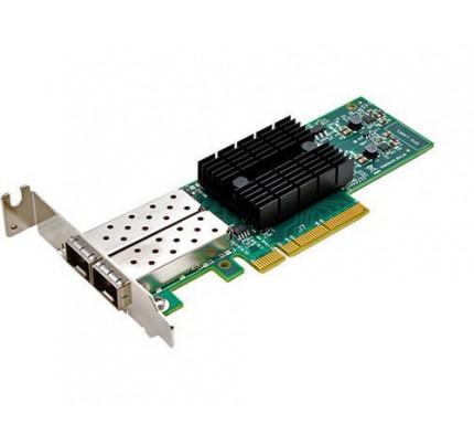 Synology E10G17-F2 Netzwerkkarte Eingebaut Ethernet 10000 Mbit/s