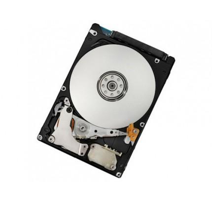 HP 500 GB SATA 6 Gbit/s 7200-Festplatte - 3.5 Zoll - 500 GB - 7200 RPM