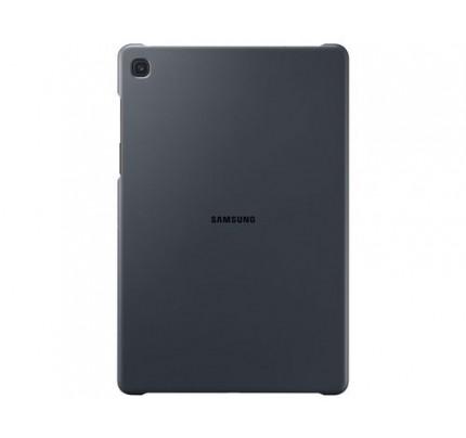 Samsung EF-IT720 - Cover - Samsung - Galaxy Tab S5e - 26,7 cm (10.5 Zoll) - 72 g - Schwarz