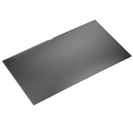 HP 14-Zoll-Datenschutzfilter - Notebook - Schwarz - Anti-Glanz - LCD - 16:9 - 35,6 cm (14 Zoll)