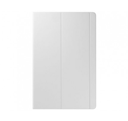 Samsung EF-BT720 - Flip case - Samsung - Galaxy Tab S5e - 26,7 cm (10.5 Zoll) - 138 g - Weiß