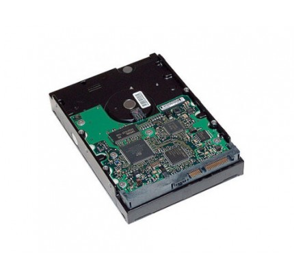HP 1 TB SATA 6 Gbit/s 7200-Festplatte - 3.5 Zoll - 1000 GB - 7200 RPM