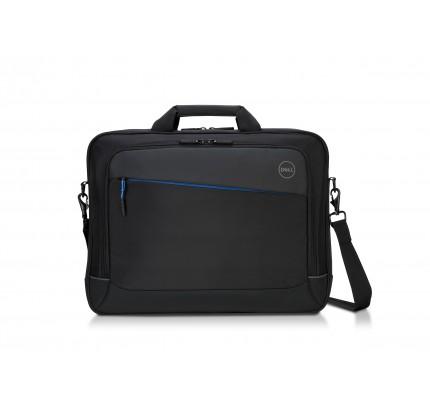 DELL PF-BC-BK-4-17 Notebooktasche 35,6 cm (14 Zoll) Aktenkoffer Schwarz