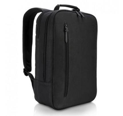 DELL Premier Slim Backpack 14 Notebooktasche 38,1 cm (15 Zoll) Rucksackhülle Schwarz