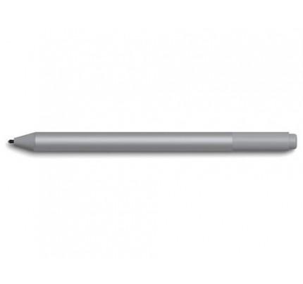 Microsoft Surface Pen Eingabestift Platin 20 g