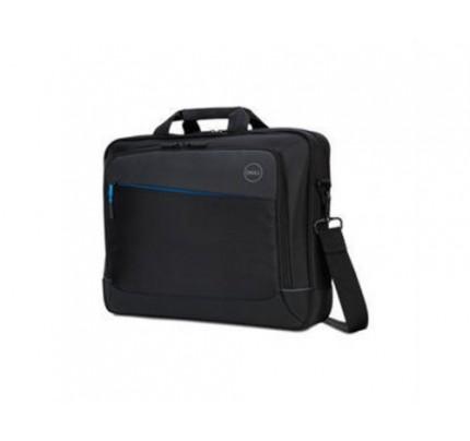 DELL PF-BC-BK-5-17 Notebooktasche 38,1 cm (15 Zoll) Aktenkoffer Schwarz
