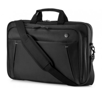 HP 15.6 Business Top Load Notebooktasche