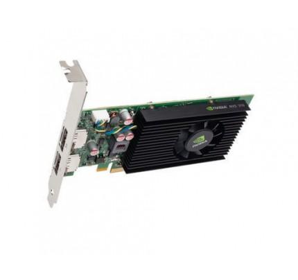 HP NVIDIA NVS 310 1-GB-Grafikkarte