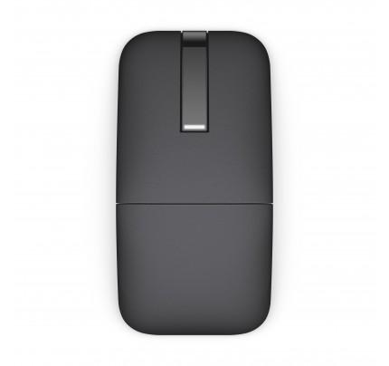 DELL Bluetooth-Maus-WM615