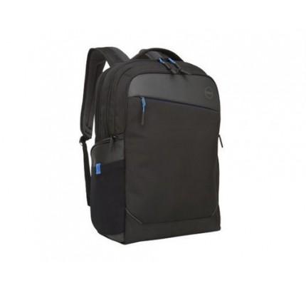 DELL PF-BP-BK-7-17 Notebooktasche 43,2 cm (17 Zoll) Rucksackhülle Schwarz