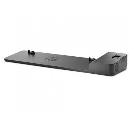 HP UltraSlim-Dockingstation