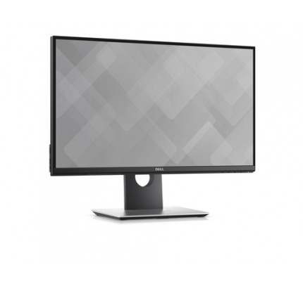 DELL S Series S2417DG 23.8Zoll 2K Ultra HD TN Matt Schwarz Flach Computerbildschirm LED display