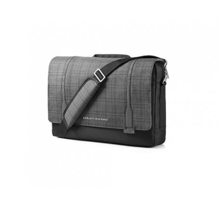 HP Slim Professional Messenger