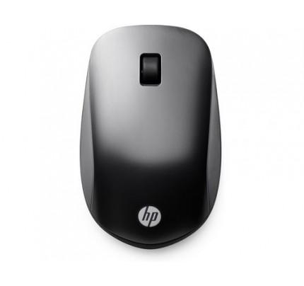 HP Slim - Maus - rechts- und linkshändig