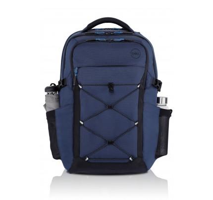 DELL Energy Backpack 15 Notebooktasche 38,1 cm (15 Zoll) Rucksackhülle Schwarz, Navy