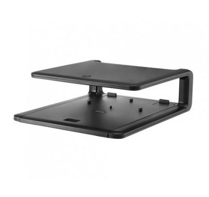 HP Bildschirmständer - für ProBook; Spectre Pro x360 G2